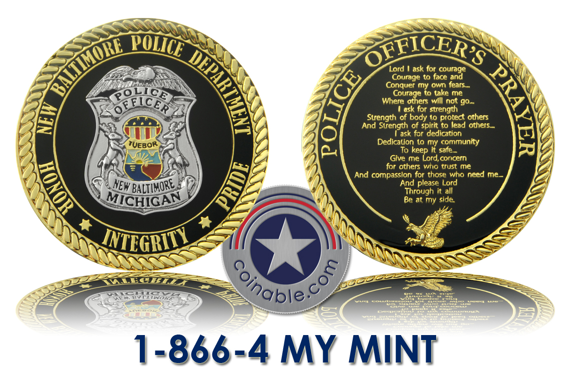 Challenge coin design software his and her laser cut for Military coin design template